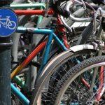Jaki rower będzie dla nas najlepszy?