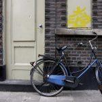 Jak wybrać dobry rower? Porady dla osób, które nie znają się na jednośladach