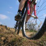 Rower jako prezent na komunię – czy to dobry pomysł?