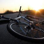 Rower używany – jak dokonać zakupu, którego nie będziemy żałować
