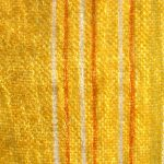 Spersonalizowane ręczniki – ręczniki z wyszytymi inicjałami, jako pomysł na prezent