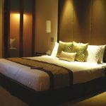 Higiena snu – jak zadbać o korzystne warunki dla komfortowego zasypiania w naszym domu?