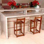 Maty stołowe i kuchenne, czyli jak uniknąć śladów po gorących garnkach/talerzach na meblach