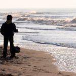 Morze, dawca jodu