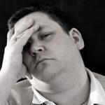 Pokonaj migrenę domowymi sposobami