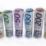 Dbałość o finanse