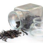 Domowe kosmetyki wykorzystujące napar z herbaty