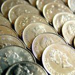 Co wybrać, czyli podstawowe różnice między kasą fiskalną, kasą systemową a drukarką fiskalną