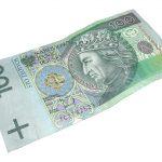 Lekarze i dentyści wobec obowiązku rejestrowania obrotu na kasie fiskalnej