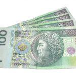 Obowiązek rejestrowania obrotu na kasie fiskalnej