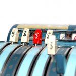 Serwisant kasy fiskalnej
