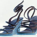 Eleganckie obuwie może być wygodne