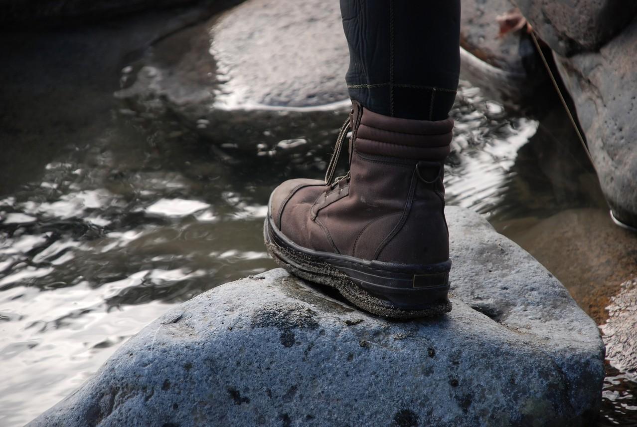 Jakie buty na górskie wędrówki?